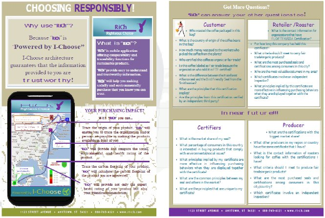 http://ontolog.cim3.net/file/work/OntologySummit2013/Hackathon-Clinics/project/I-Choose_img-01a.jpg