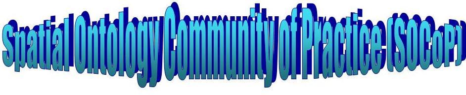 http://ontolog.cim3.net/file/work/SOCoP/Pictures/blue%20socop%20logo%20cropped.jpg