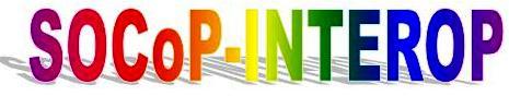 http://ontolog.cim3.net/file/work/SOCoP/Pictures/socop-interop%20logo.jpg