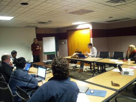 http://ontolog.cim3.net/file/work/SOCoP/Workshops/SOCoP-Workshop-2012-12-29/terrain%20gp%20working.jpg