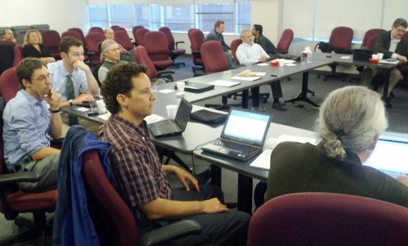 http://ontolog.cim3.net/file/work/SOCoP/Workshops/SOCoP-Workshop-2013-11-18/NSF%20workshop%202013-11-18%20resized.jpg