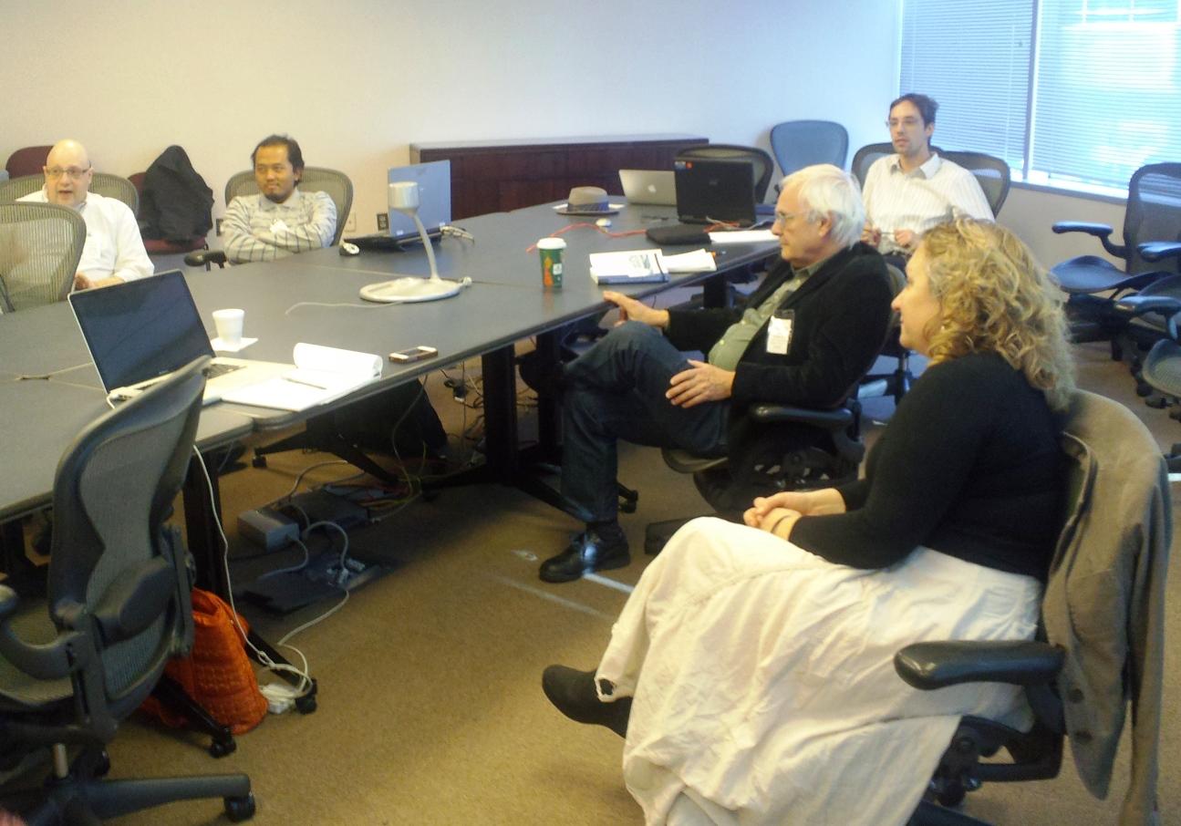 http://ontolog.cim3.net/file/work/SOCoP/Workshops/SOCoP-Workshop-2013-11-18/transformation-2013-11-19.jpg