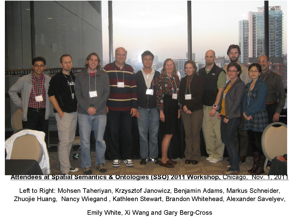 http://ontolog.cim3.net/file/work/SOCoP/Workshops/SSO2011/Attendees%20at%20Spatial%20Semantics%20&%20Ontologies%20-SSO.jpg