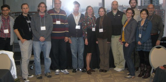 http://ontolog.cim3.net/file/work/SOCoP/Workshops/SSO2011/SSO%20picture.jpg