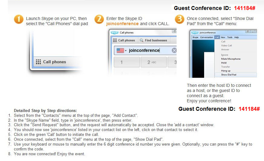 http://ontolog.cim3.net/file/work/img/ITS2-skype-joinconference-instructions_141184b.jpg